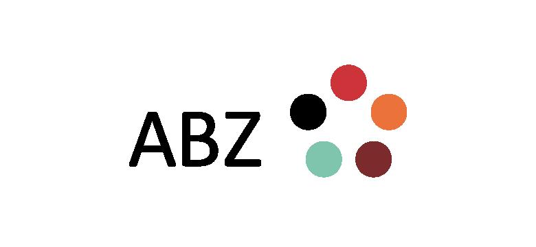 Allgemeine Baugenosenschaft Zürich (ABZ)