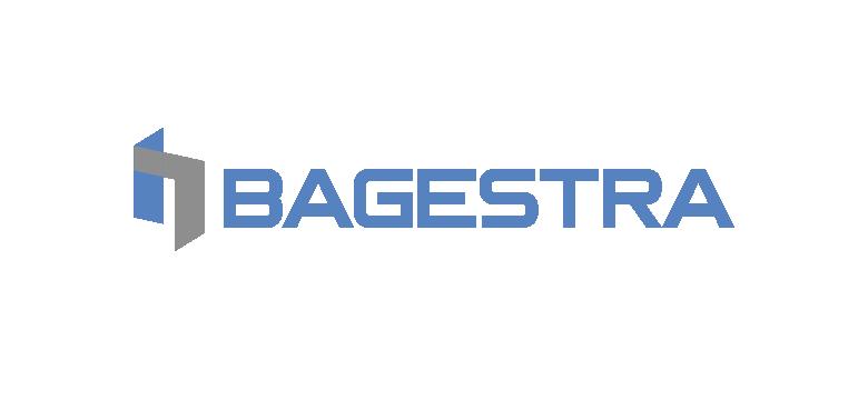 BAGESTRA