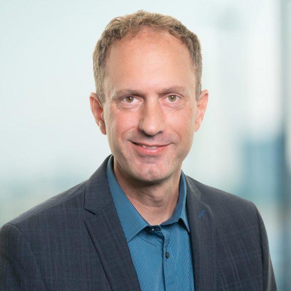 Daniel Wintsch