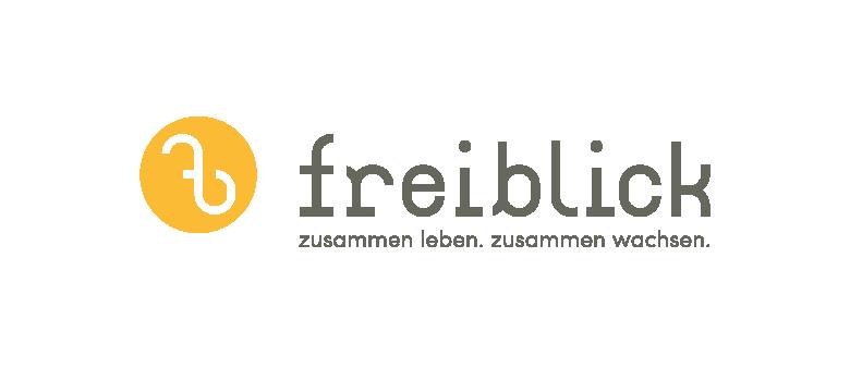 Baugenossenschaft Freiblick Zürich