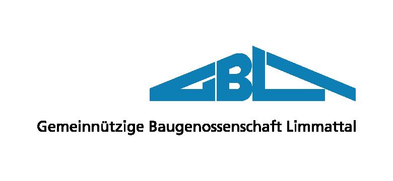 Gemeinnützige Baugenossenschaft Limmattal (GBL)