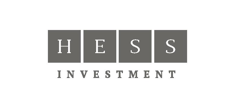 Hess Investment AG