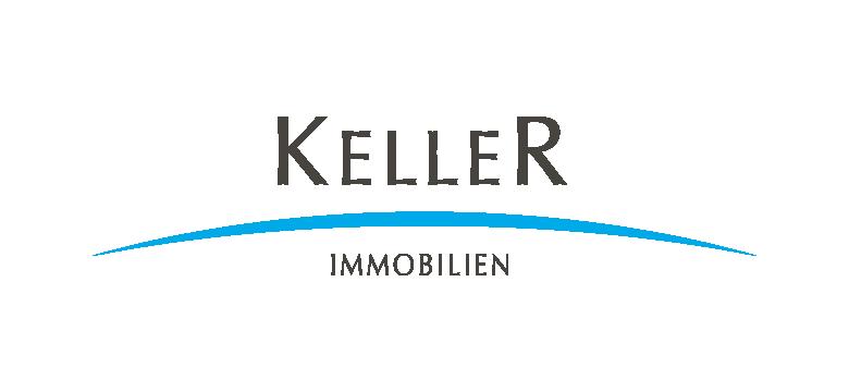 KELLER Immobilien-Treuhand AG