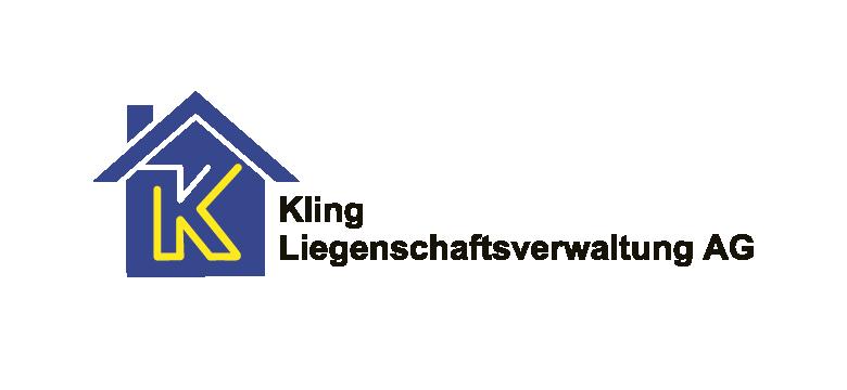 Kling Liegenschaftsverwaltung AG