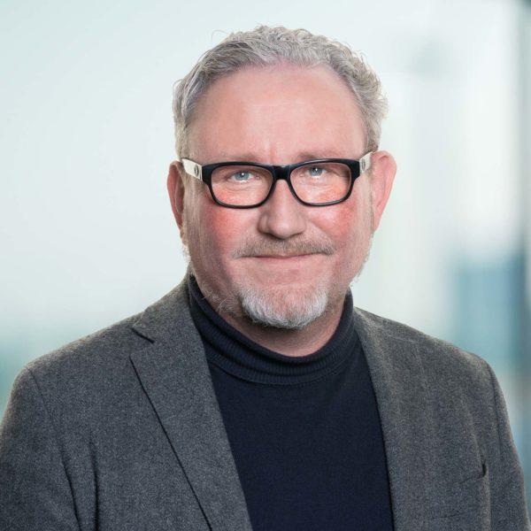 René Weidmann