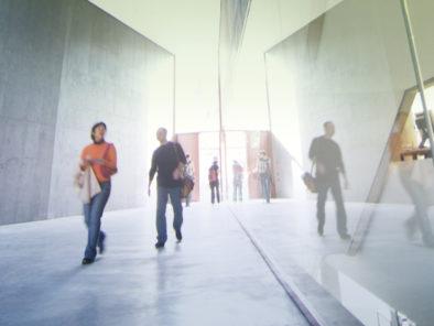 Vorschaubild: SVIT Digital Day 2020 – wir waren dabei