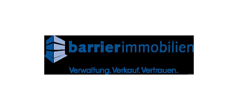 Barrier Immobilien AG